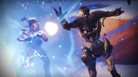 destiny2_seasondrifterimages_0032