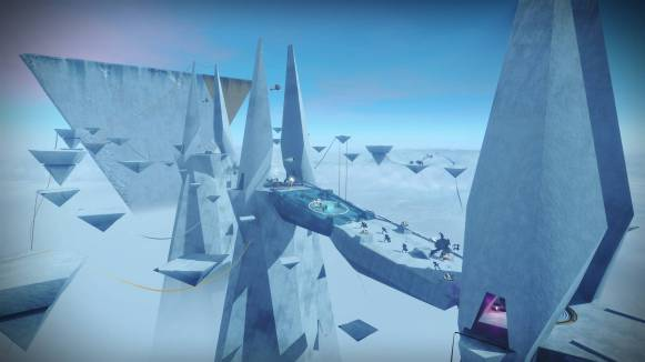 destiny2_seasondrifterimages_0050