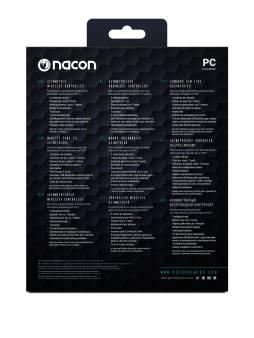 naconasymmetricwirelesscontroller_photos_0011