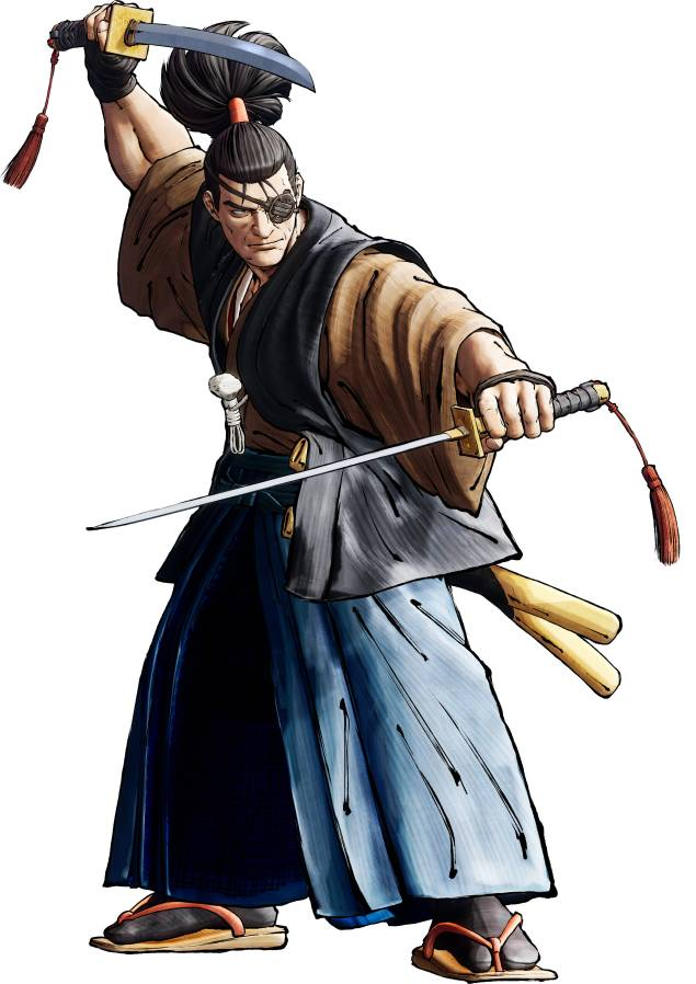 samuraishodown_images_0006