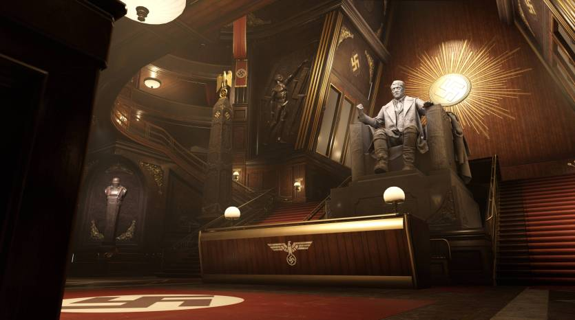 wolfensteinyoungblood_images_0003