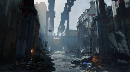 wolfensteinyoungblood_images_0008