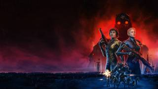 Wolfenstein Youngblood en raytracing et en bundle avec les cartes GeForce RTX