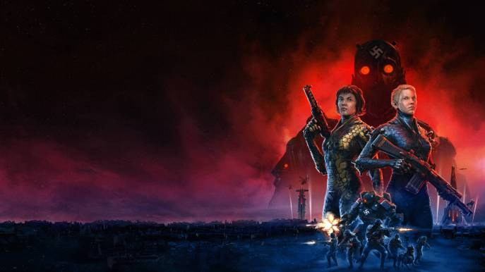 wolfensteinyoungblood_images_0011