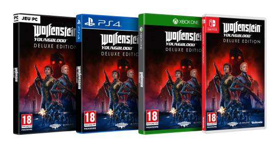 wolfensteinyoungblood_images_0015