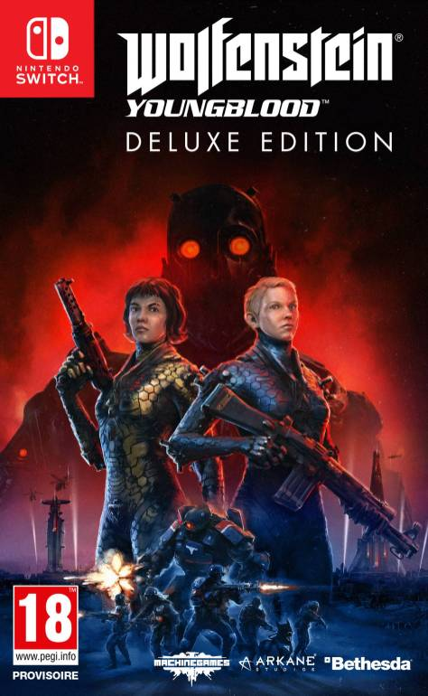 wolfensteinyoungblood_images_0020