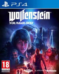 wolfensteinyoungblood_images_0025