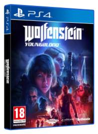 wolfensteinyoungblood_images_0026