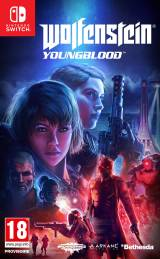 wolfensteinyoungblood_images_0028