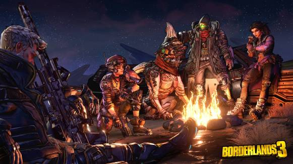 borderlands3_images_0006