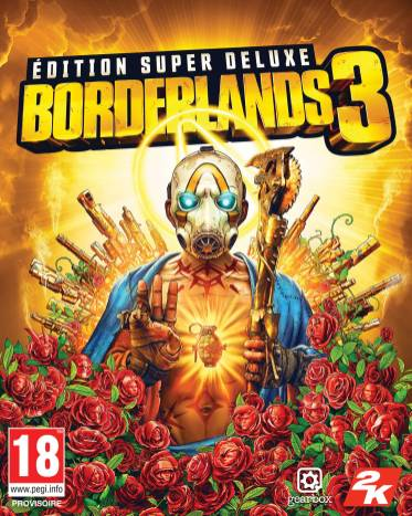 borderlands3_images_0010