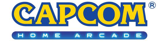 capcomhomearcade_images_0008