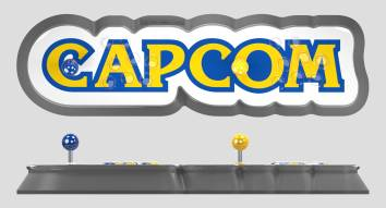 capcomhomearcade_images_0009