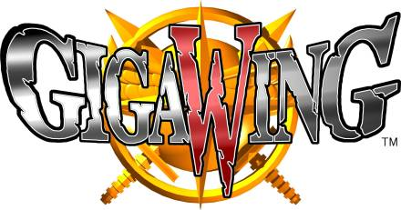 capcomhomearcade_images_0015