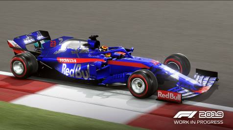 f12019_images2_0013