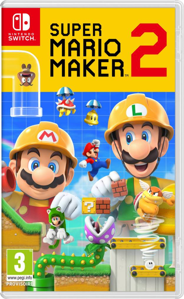supermariomaker2_images_0002