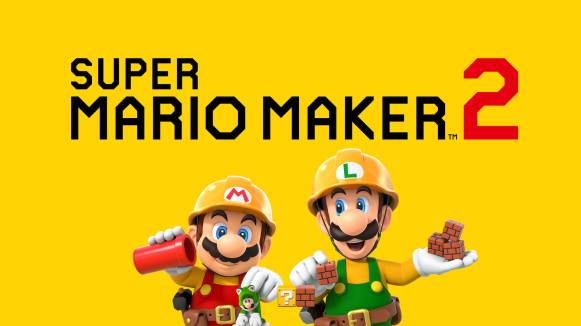 supermariomaker2_images_0004