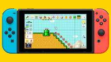 supermariomaker2_images_0009