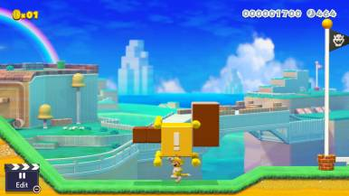 supermariomaker2_images_0021