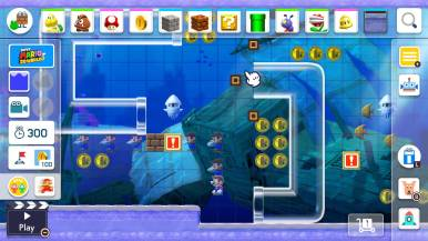 supermariomaker2_images_0022