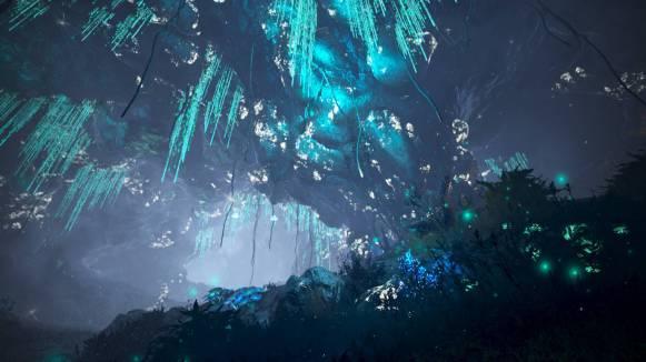 blackdesertonline_underwaterruinsimages_0006