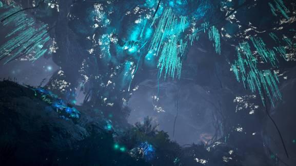 blackdesertonline_underwaterruinsimages_0007