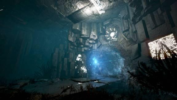 blackdesertonline_underwaterruinsimages_0011