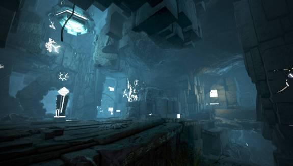 blackdesertonline_underwaterruinsimages_0019