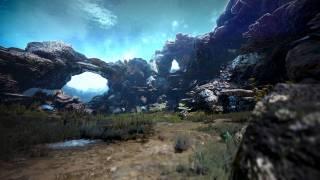 Des aventures aquatiques avec la prochaine extension de Black Desert Online