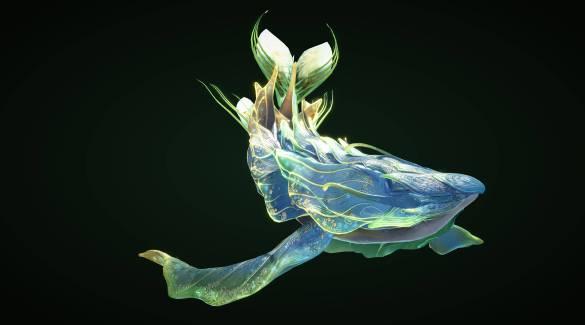 blackdesertonline_underwaterruinsimages_0028