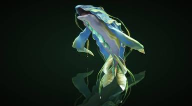 blackdesertonline_underwaterruinsimages_0029