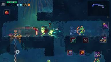 deadcells_iosimages_0001