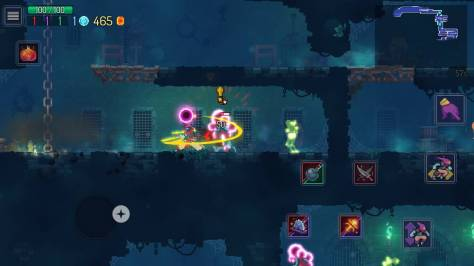 deadcells_iosimages_0002