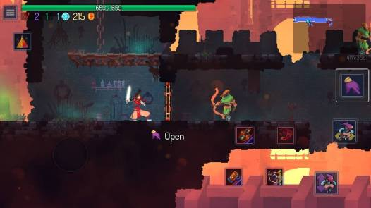 deadcells_iosimages_0004