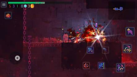 deadcells_iosimages_0006