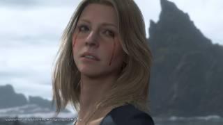 La version PC de Death Stranding reportée à juillet 2020