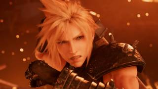 E3 2019 – Square Enix lève le voile sur son Final Fantasy VII Remake