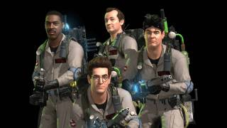 Saber Interactive nous ressort Ghostbusters en version remasterisée