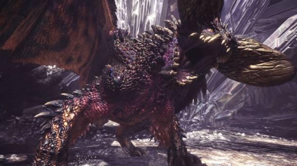 monsterhunterworldiceborne_images_0001
