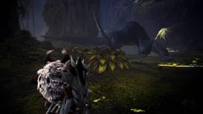 monsterhunterworldiceborne_images_0012