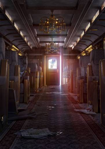 residentevilswitch_images_0001