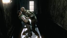 residentevilswitch_images_0007