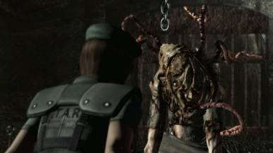 residentevilswitch_images_0009