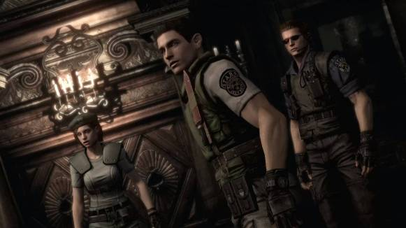 residentevilswitch_images_0010
