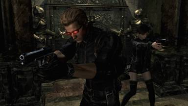 residentevilswitch_images_0012