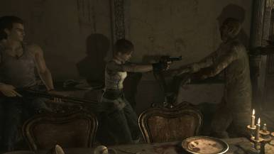 residentevilswitch_images_0013
