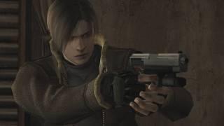 Trois Resident Evil disponibles aujourd'hui sur Nintendo Switch