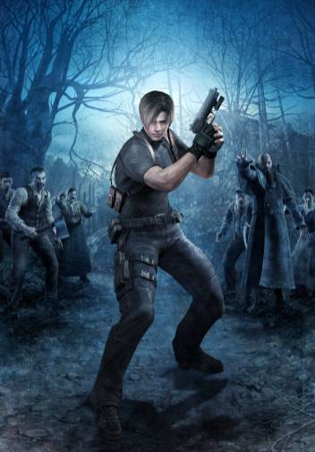 residentevilswitch_images_0022