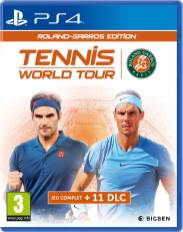 tennisworldtourrolandgarrosedition_images_0002