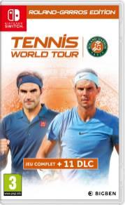 tennisworldtourrolandgarrosedition_images_0003